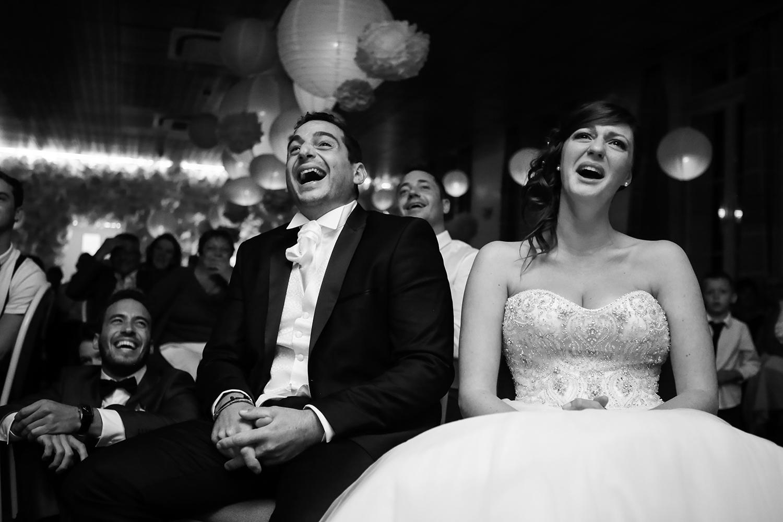 mariage-ameliephotographie-photographe-voisinslebretonneux