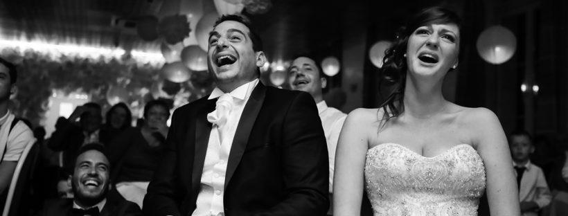 mariage-photographe-voisinslebretonneux