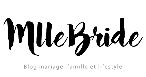 publication-blog-seancefamille-mllebride