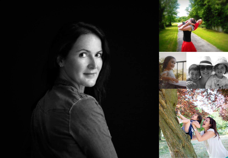 photographe-ameliephotographie-ameliecorneille-34