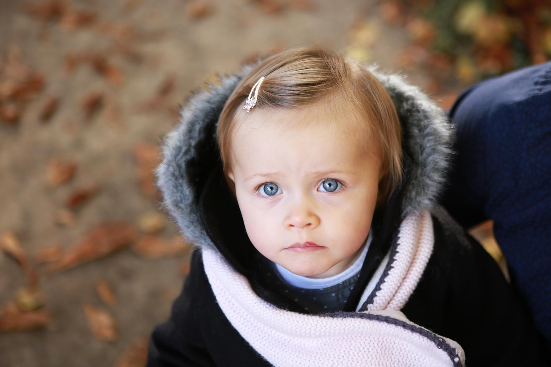 photographe-enfant-famille-ameliephotographie