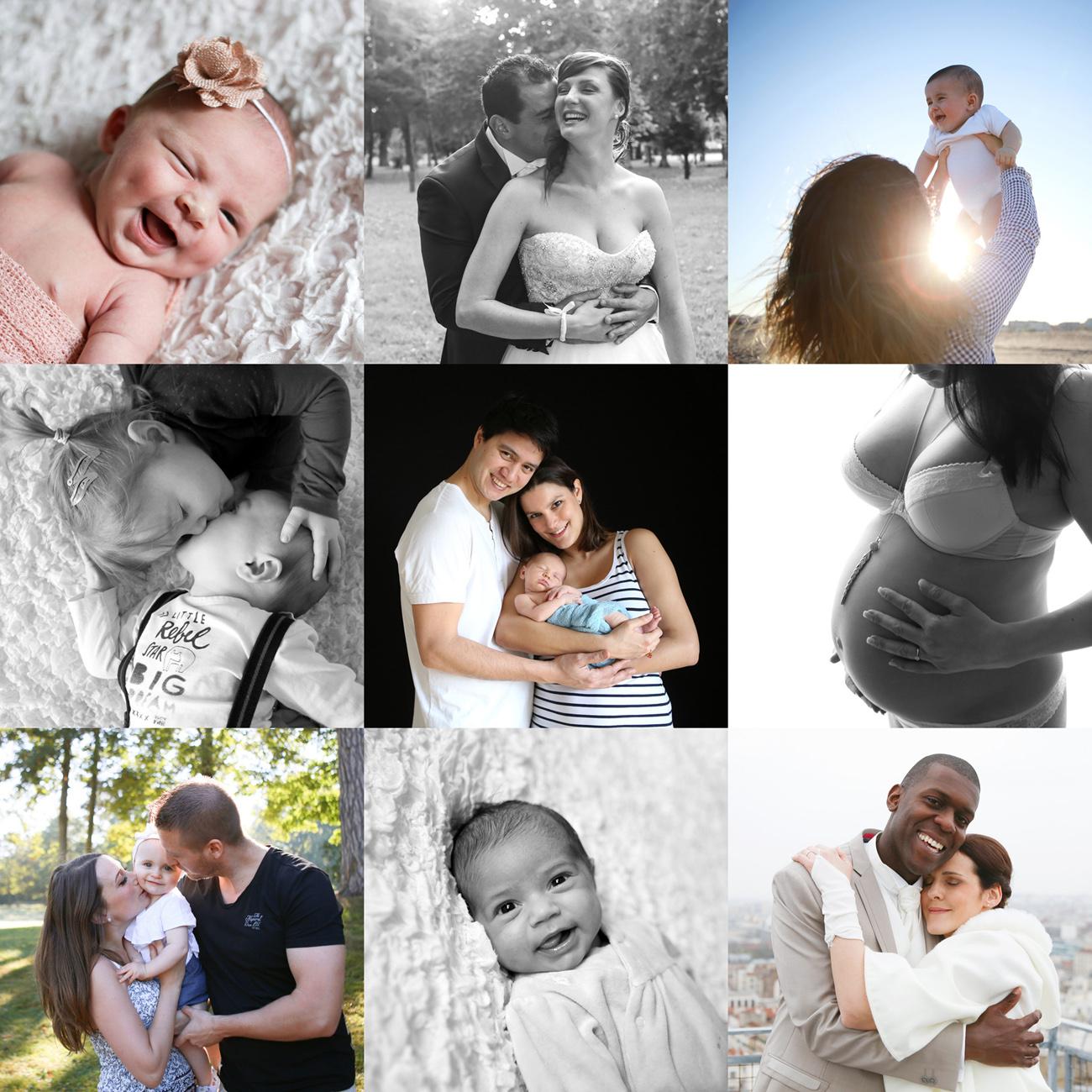 photographe-mariage-famille-montpellier-34-saintgely