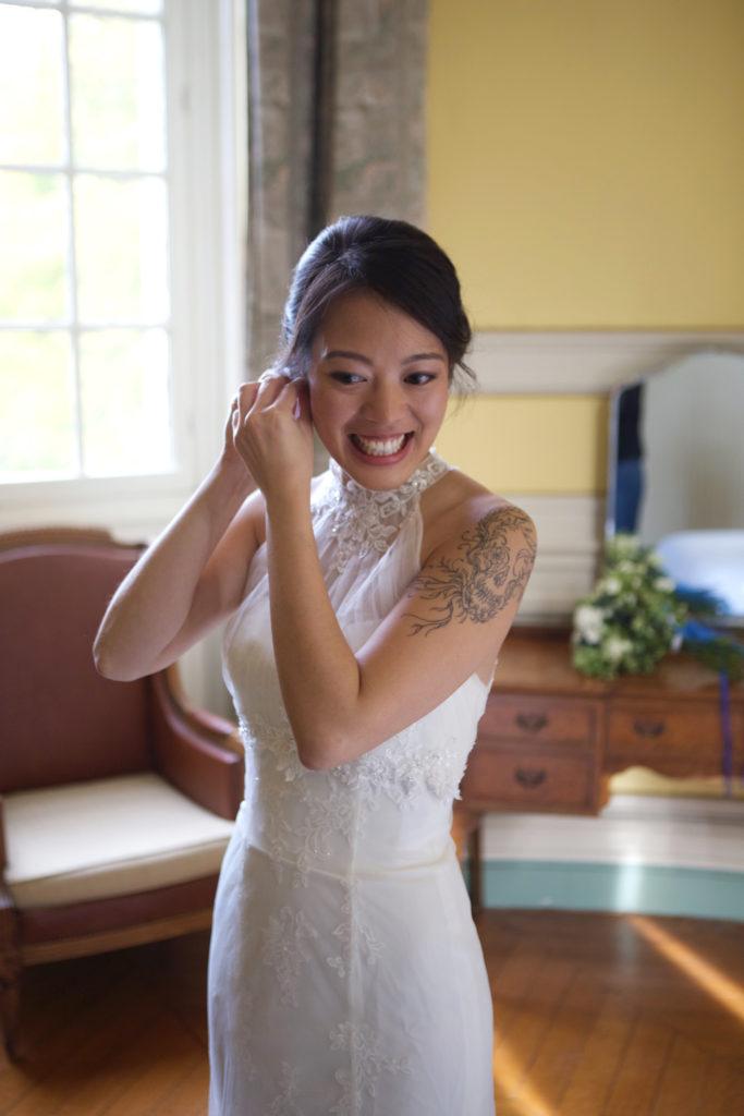 photographe-mariage_ermenonville-chateau-preparatifs