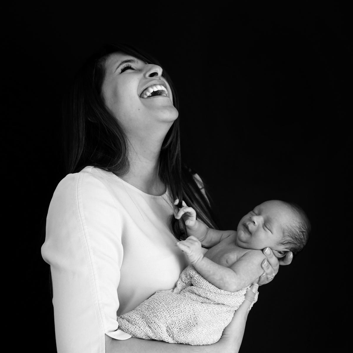 photographe-meaux-bebe-nouveaune-77