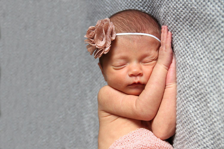 photographe-nouveaune-bebe-ameliephotographie-meaux