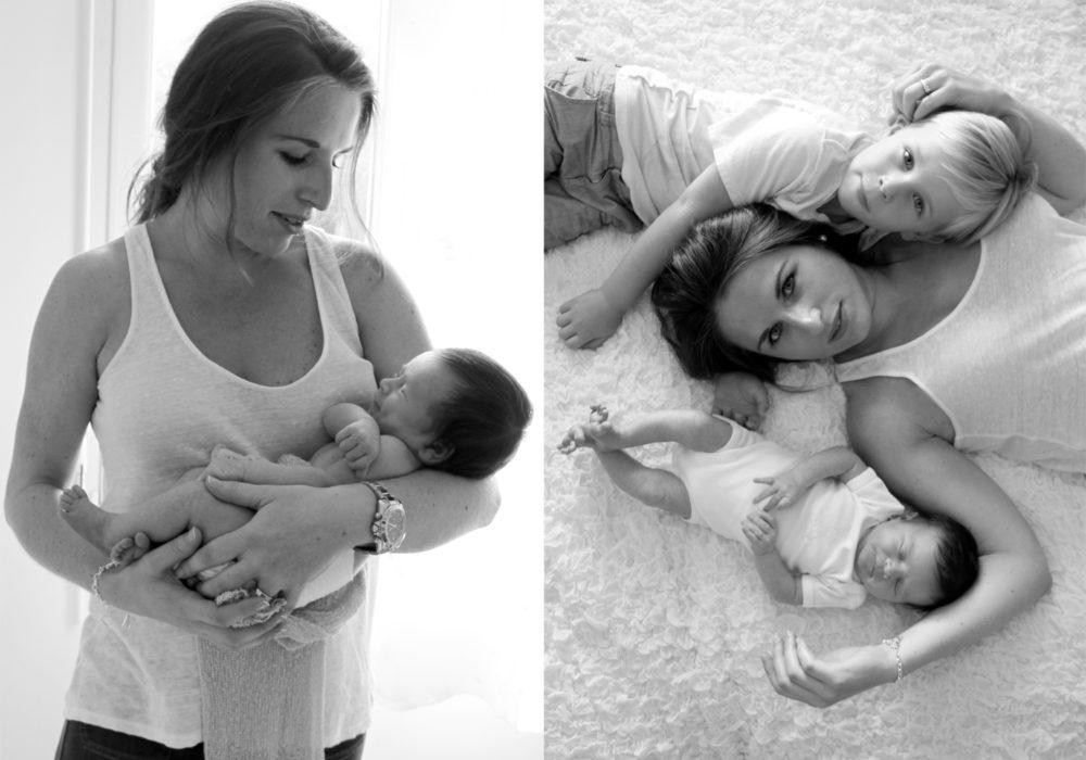 photographe-bebe-nouveaune-dammartin