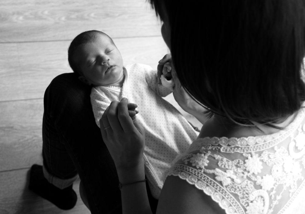 photographe-bebe-paris-meaux-senlis