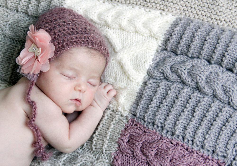 photographe-bebe-saintgelydufesc
