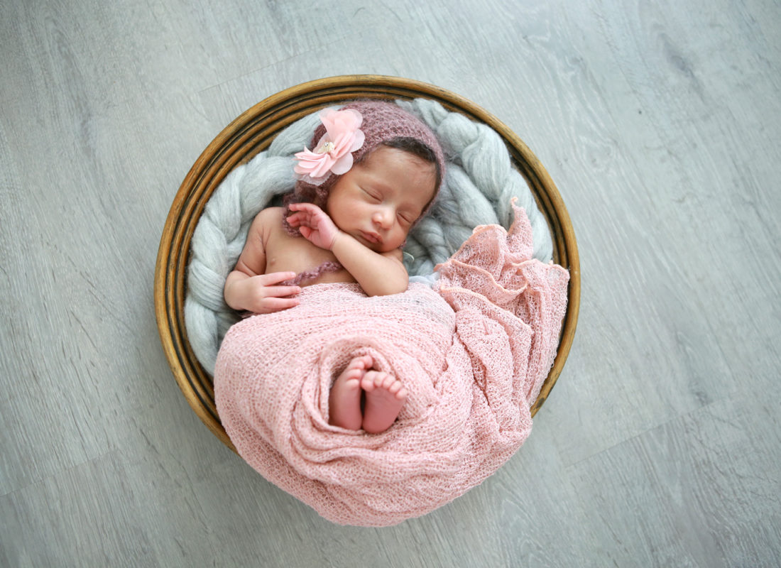 photographe-nouveaune-bebe-montpellier-AmeliePhotographie-34