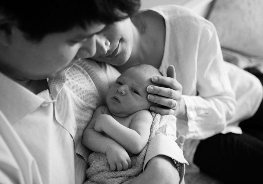 photographe-bebe-nouveau-ne-paris-meaux