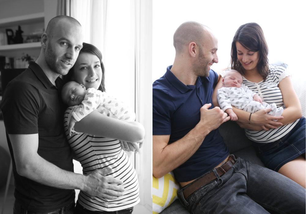 photographe-couple-bebe-montpellier