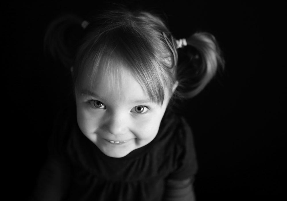 photographe-enfant-famille-meaux