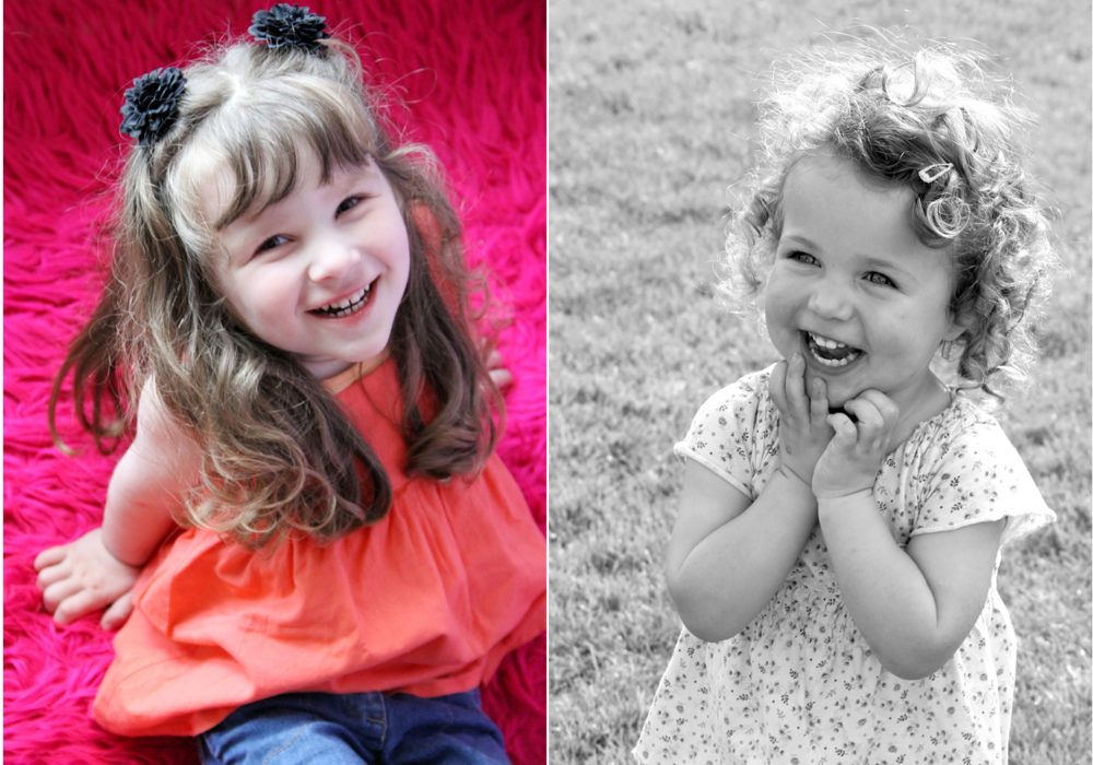 photographe-enfant-narbonne-beziers