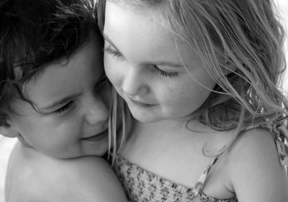 photographe-enfants-montpellier-nimes-beziers