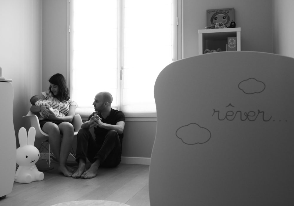 photographe-famille-beziers-montpellier-nimes