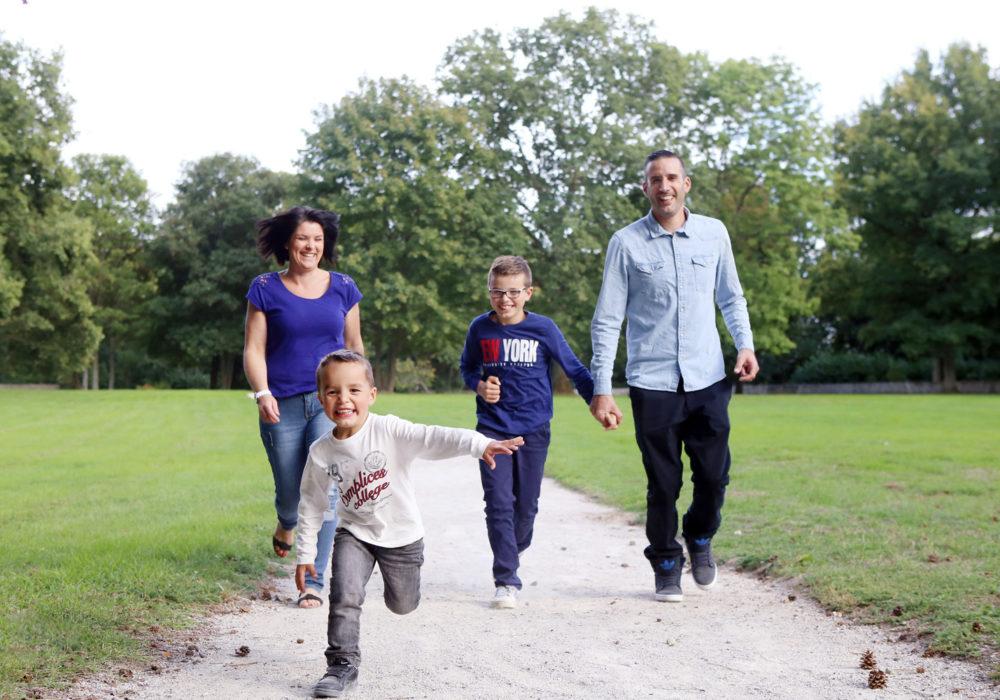 photographe-famille-enfants-seineetmarne