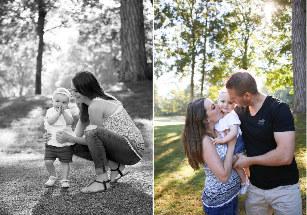 photographe-famille-enfants-seineetmarne-oise