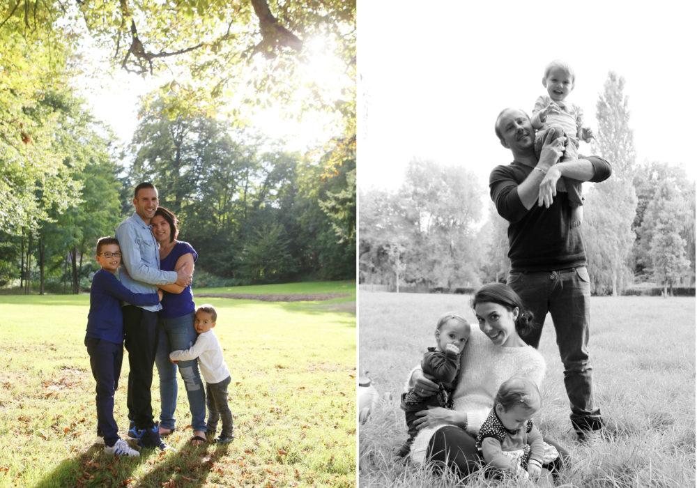 photographe-famille-herault-montpellier-saintgely
