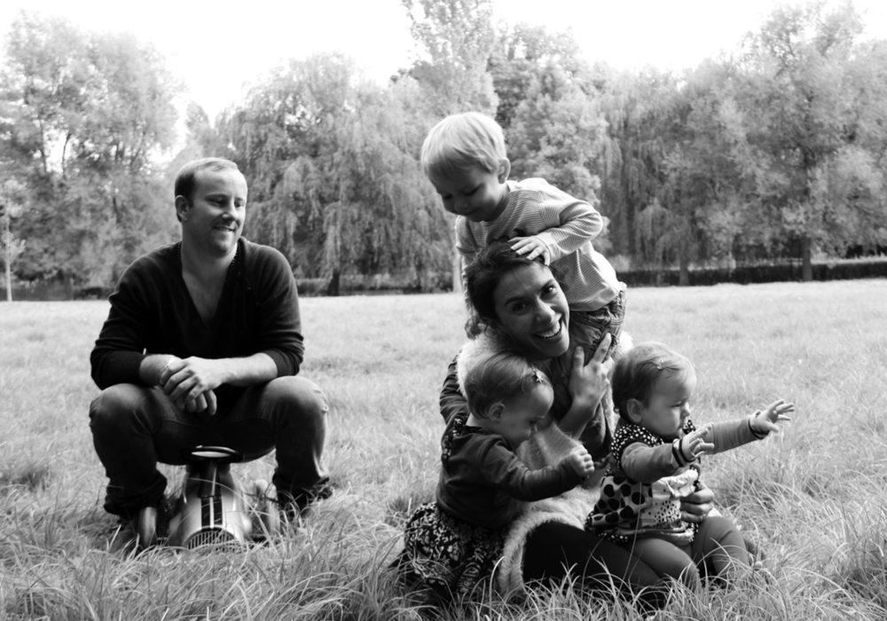 photographe-famille-montpellier-saintgely