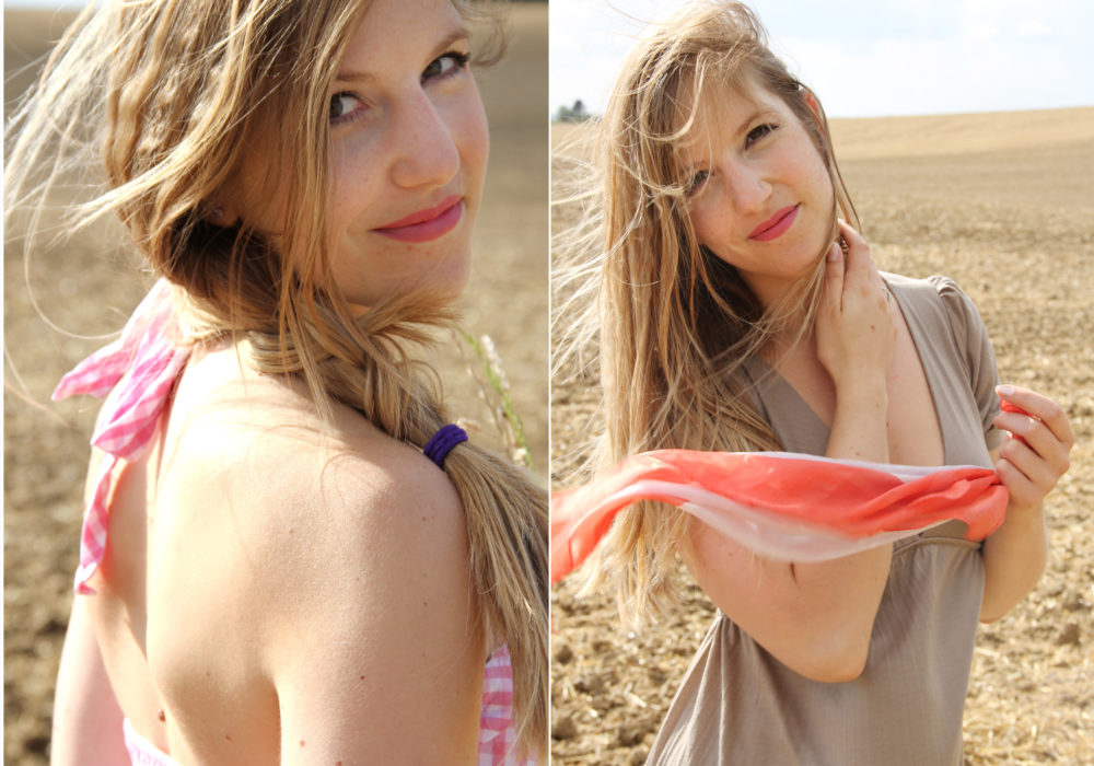 photographe-femme-portrait-beziers