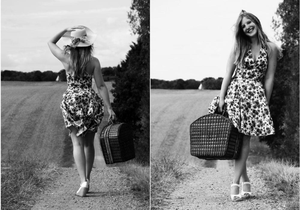 photographe-portrait-femme-herault-34