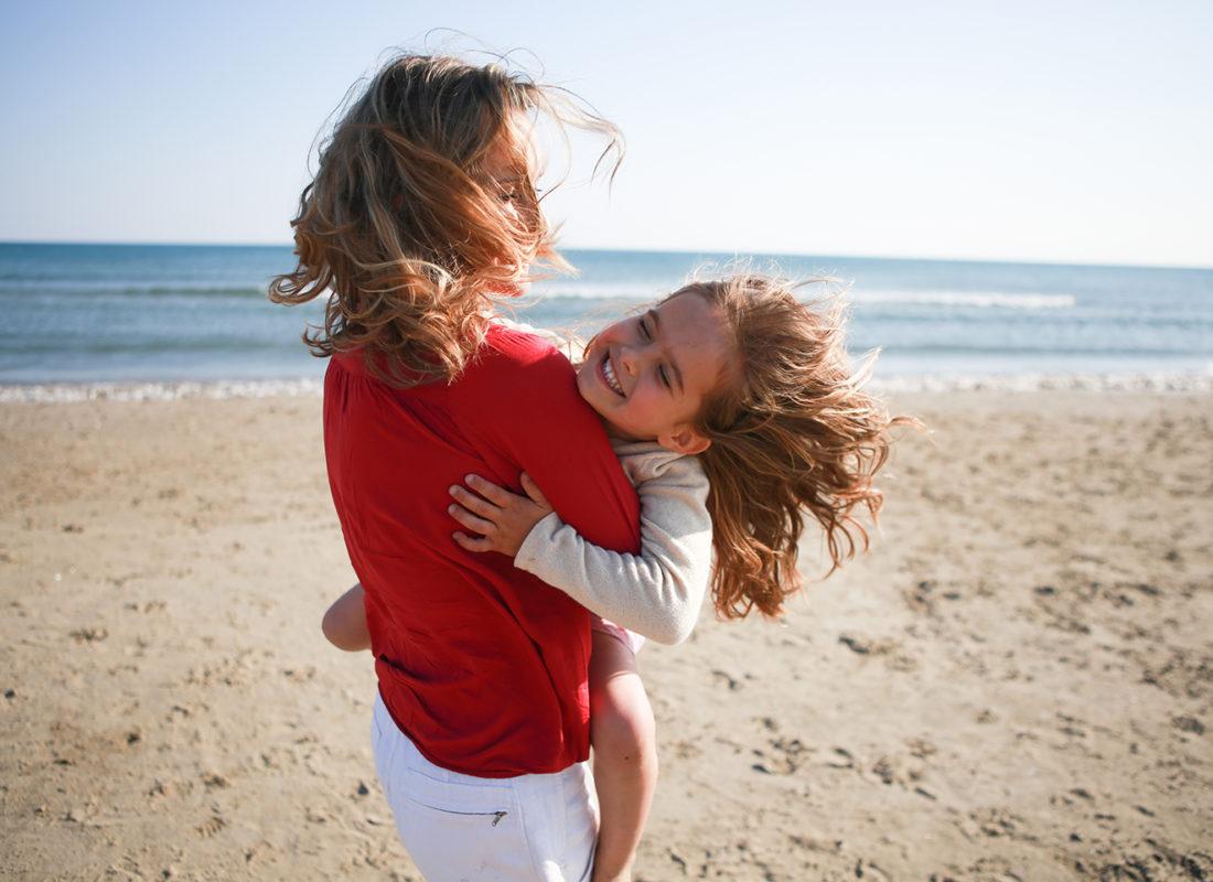 photographe-enfant-famille-grandtravers-montpellier-34