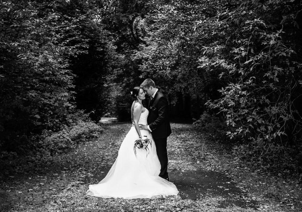 photographe-mariage-AmeliePhotographie-meaux-77