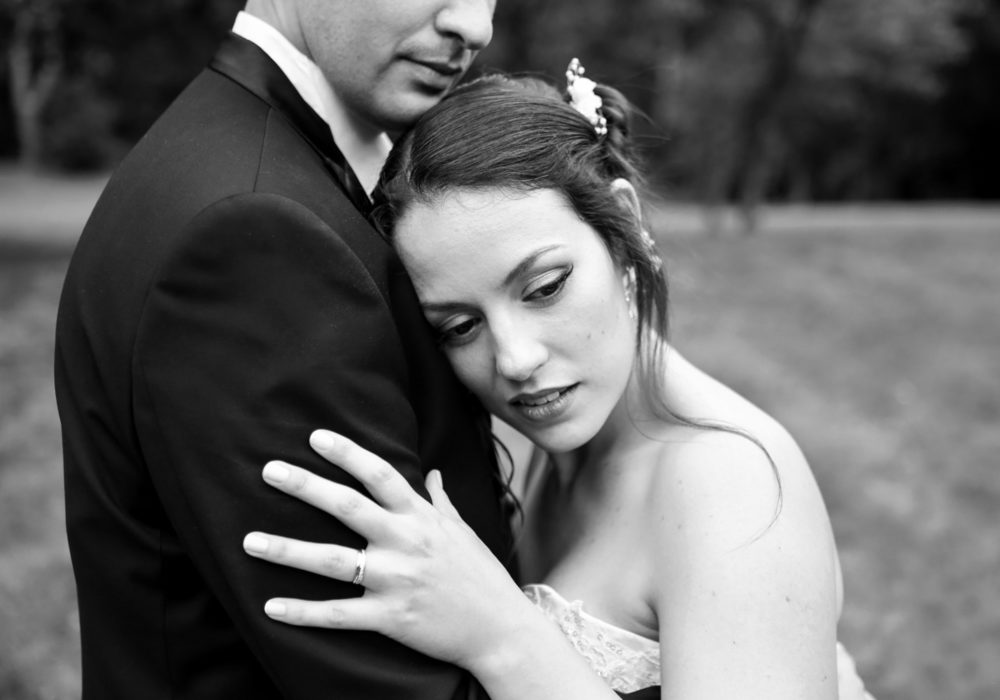 photographemariage-herault-seance-couple-photographe-ameliephotographie