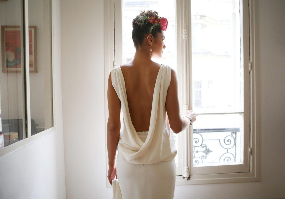preparatifs-mariage-mariee-photographe-montpellier-nimes-avignon-perpignan