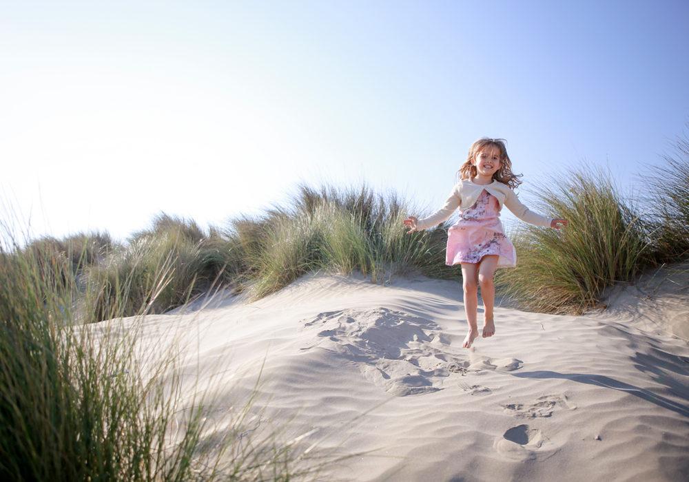 seancephoto-enfant-plage-montpellier-herault