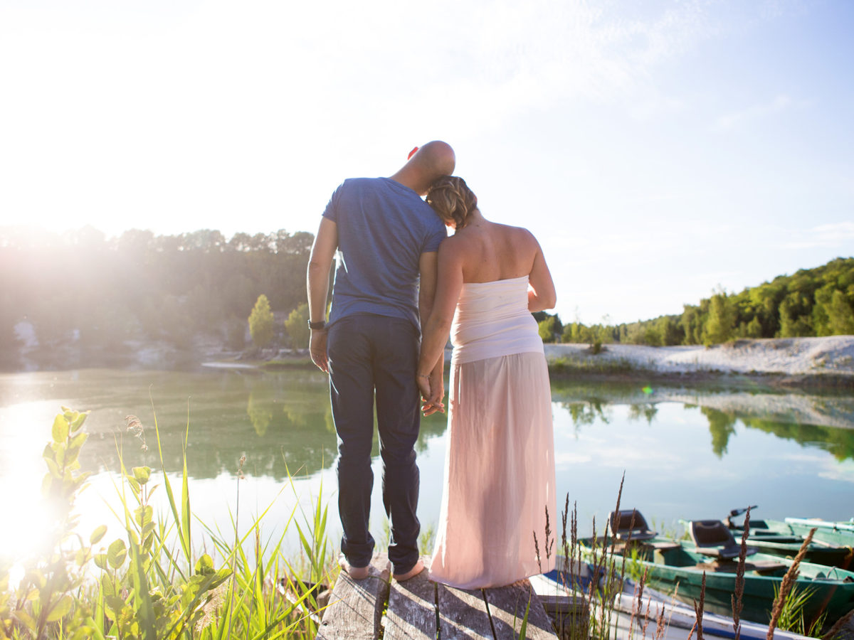 photographe-couple-engagement-mariage-lovesession-montpellier