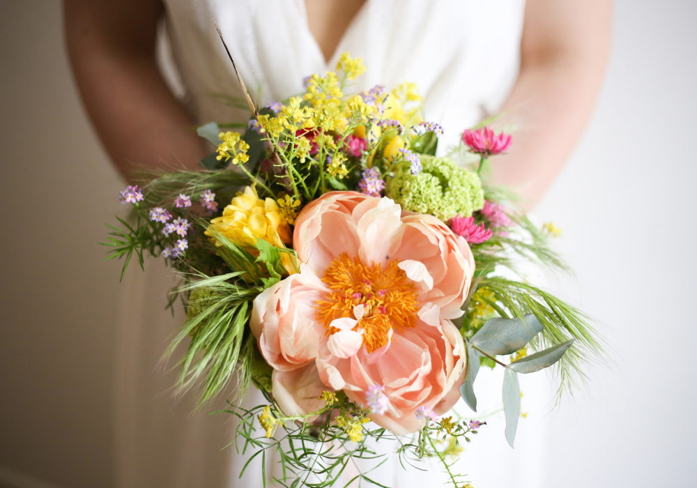 photographe-mariage-bouquet-fleurs-mariee-montpellier-paris