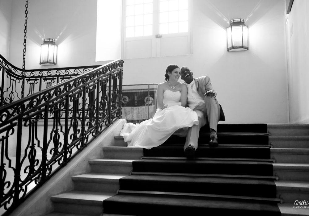photographe-mariage-chateau-vincennes-paris-love-idf