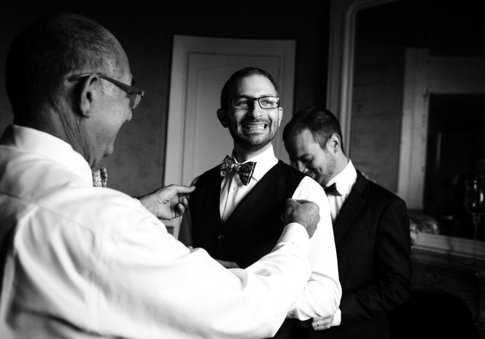 photographe-mariage-preparatifs-marie-wedding-jourj-chateau-ermenonville-oise-picardie