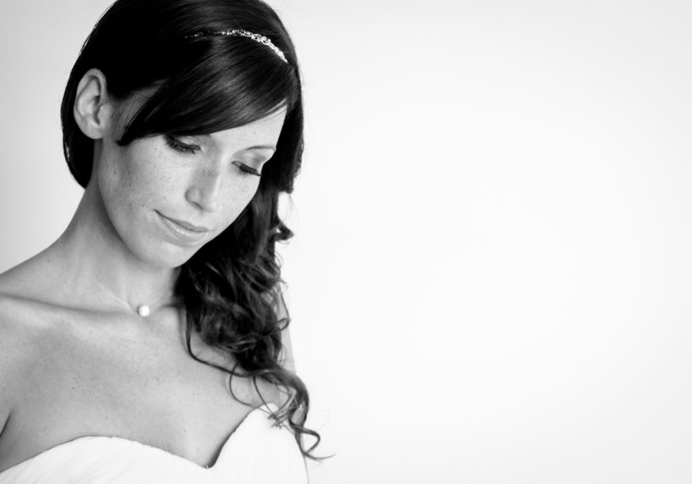 photographe-mariage-preparatifs-mariee-jolijour-montpellier