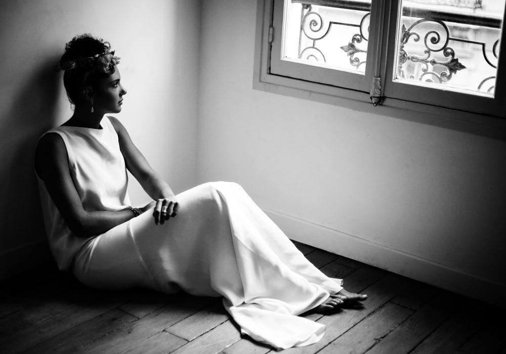photographe-mariage-preparatifs-mariee-robe-coiffure-mua-montpellier-paris