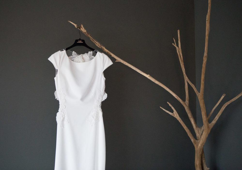 photographe-mariage-robe-mariee-preparatifs-rime-arodaky-montpellier-toulouse
