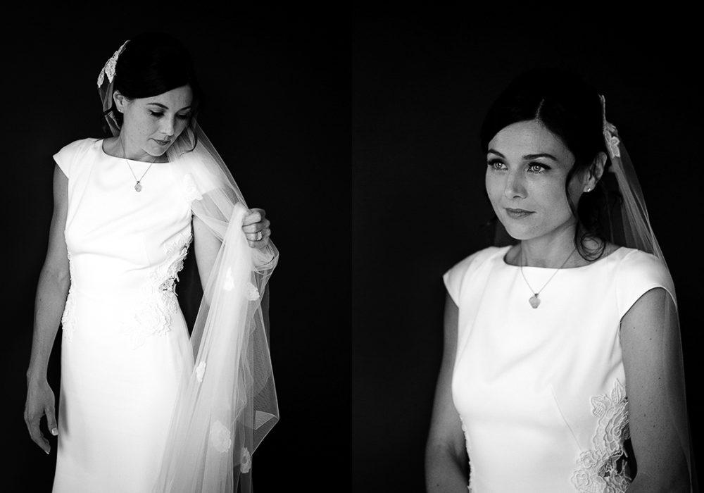 photographe-mariage-seance-preparatifs-mariee-portrait-robe-wedding-aude-herault-montpellier-narbonne-beziers