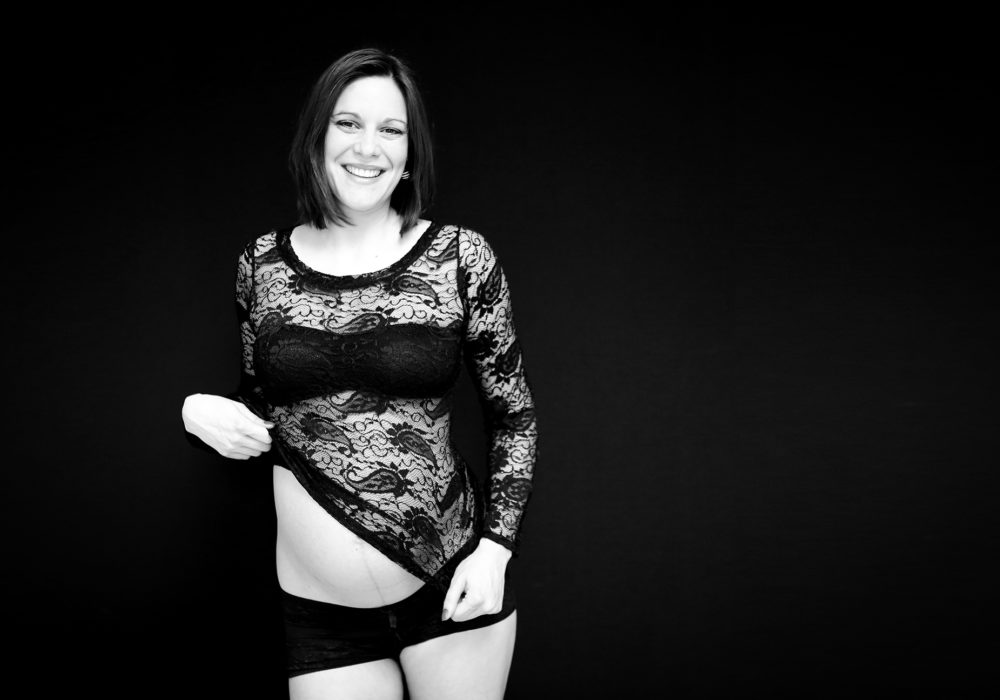 photographe-maternite-grossesse-femme-enceinte-montpellier-nimes-occitanie