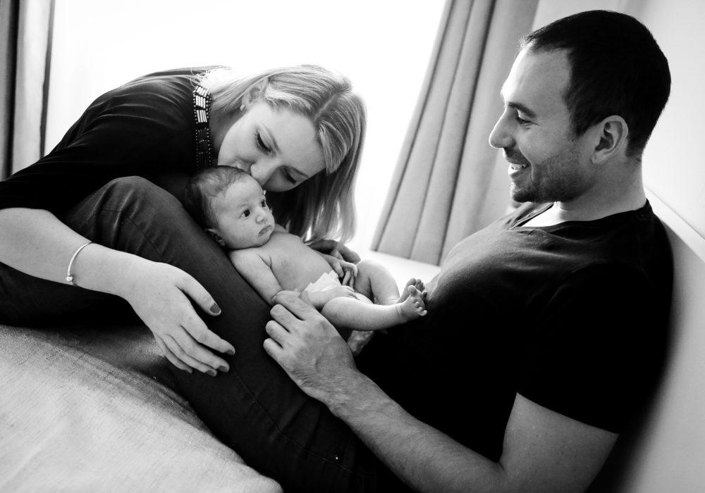 photographe-nouveaune-naissance-shooting-bebe-montpellier-paris