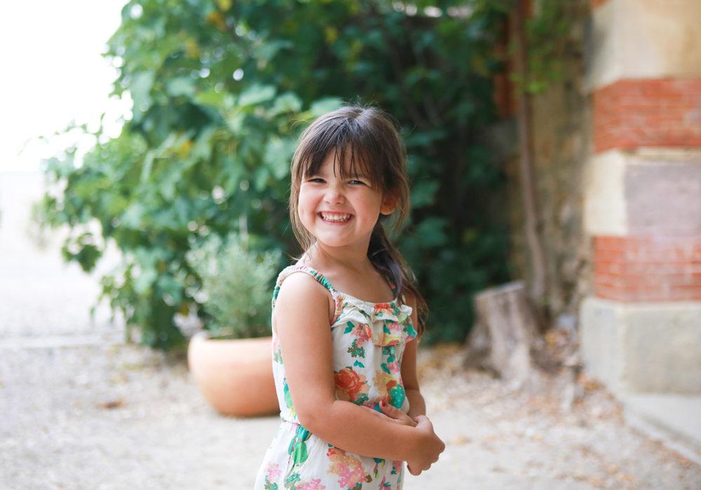 portrait-enfant-photographe-seance-photo-famille-aude-herault-montpellier-narbonne-beziers