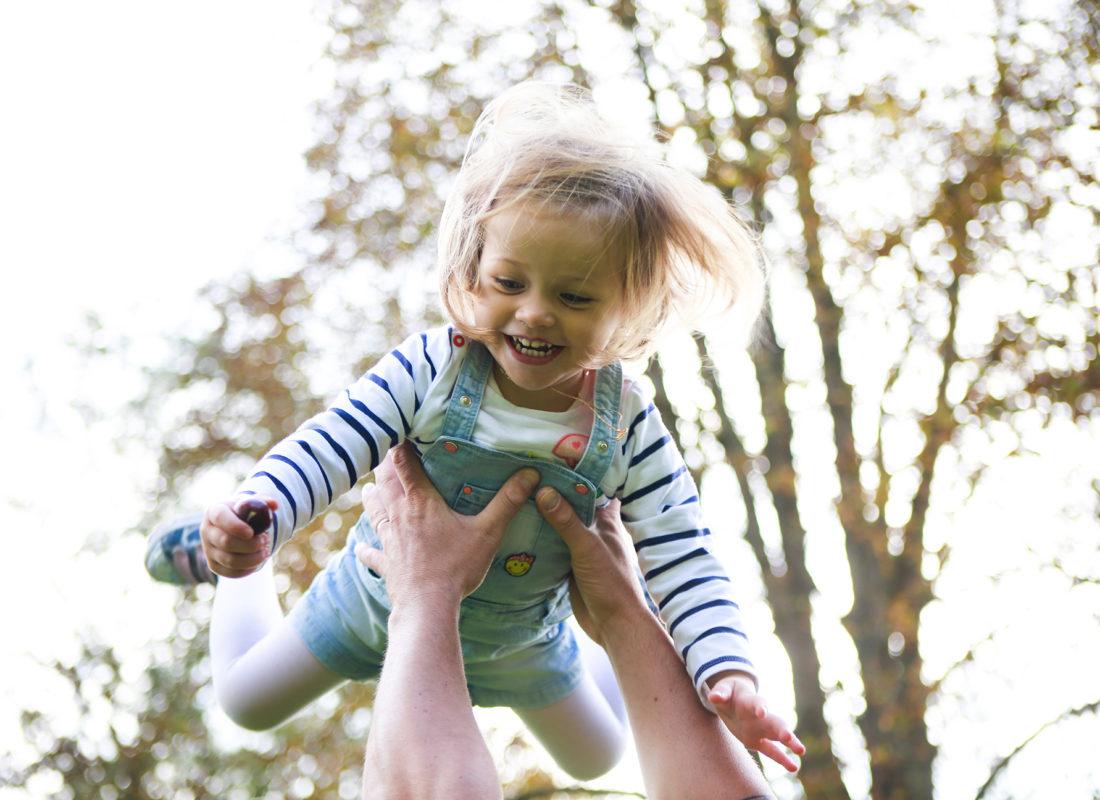 seance-photo-exterieur-famille-enfant-shootingfamille-montpellier-nimes-avignon