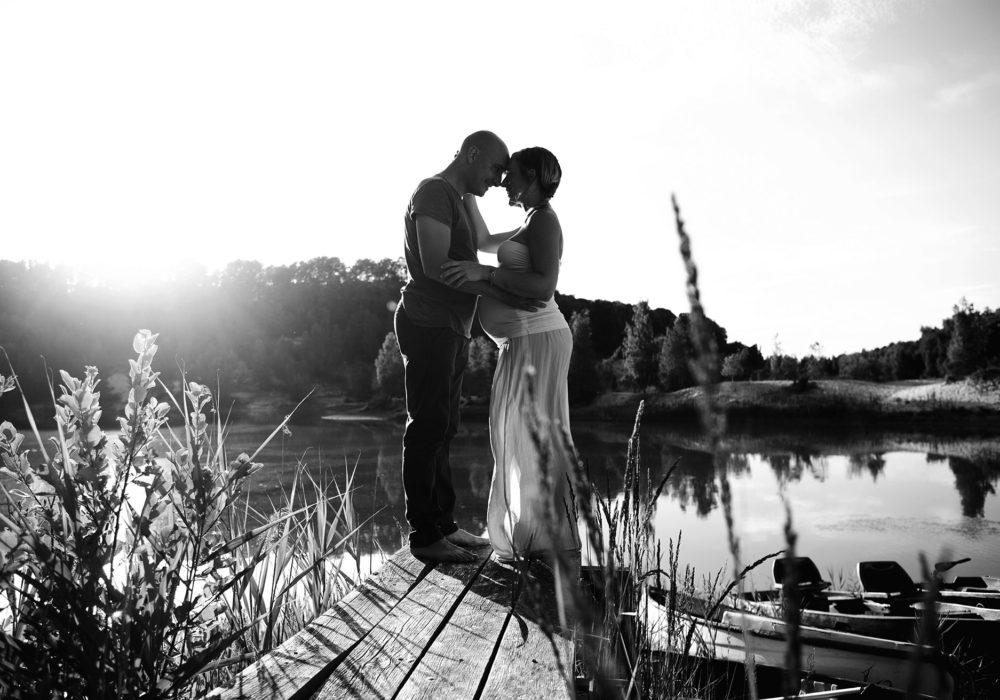 shooting-couple-engagement-mariage-grossesse-avignon-nimes-montpellier