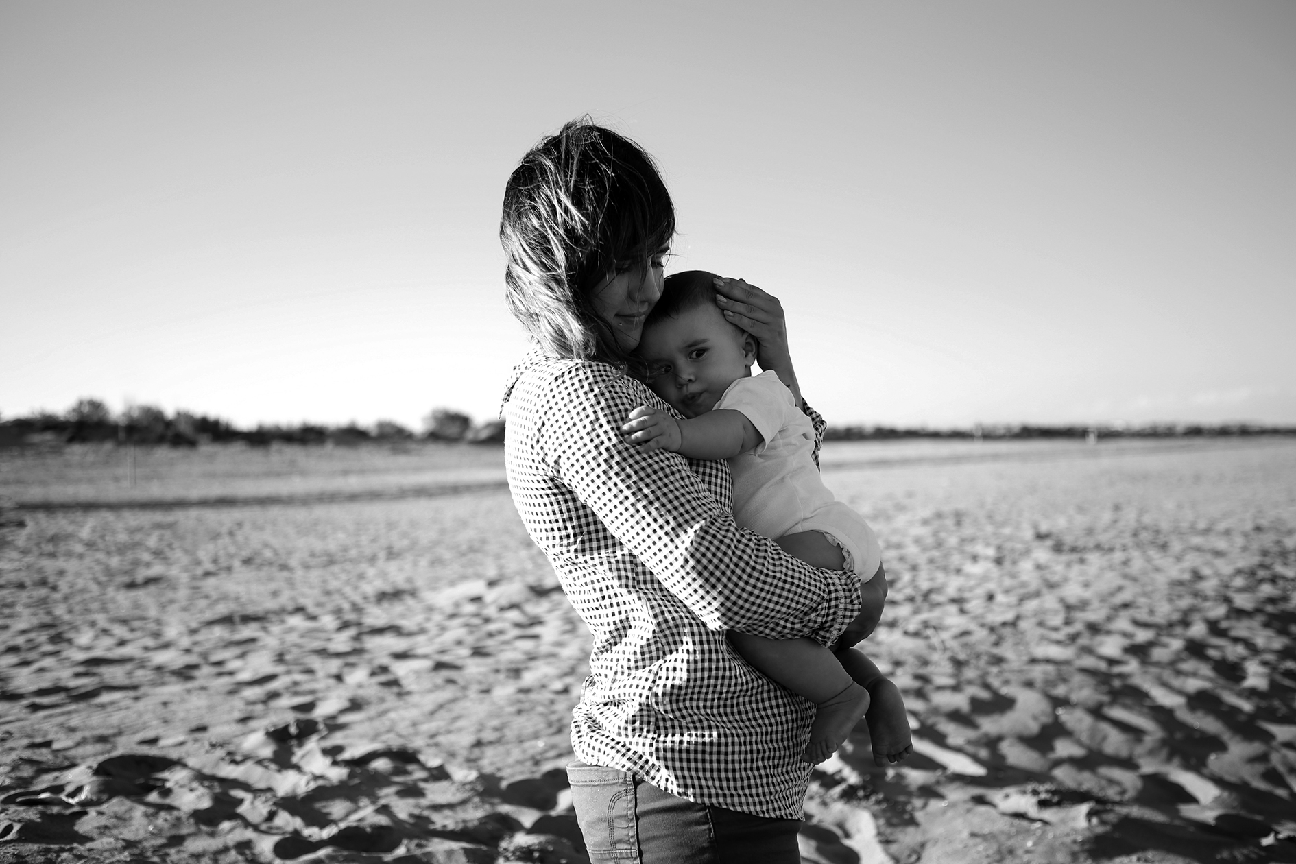 shooting-plage-famille-bebe-montpellier-beziers-narbonne