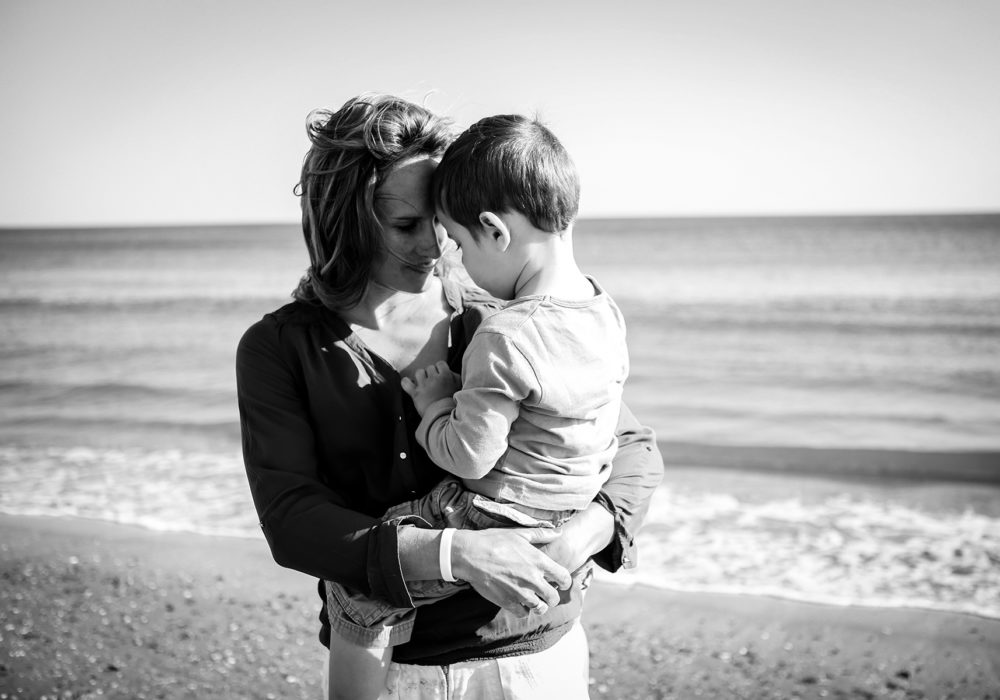 photographe-famille-enfant-senacephoto-plage-ameliecorneille-montpellier
