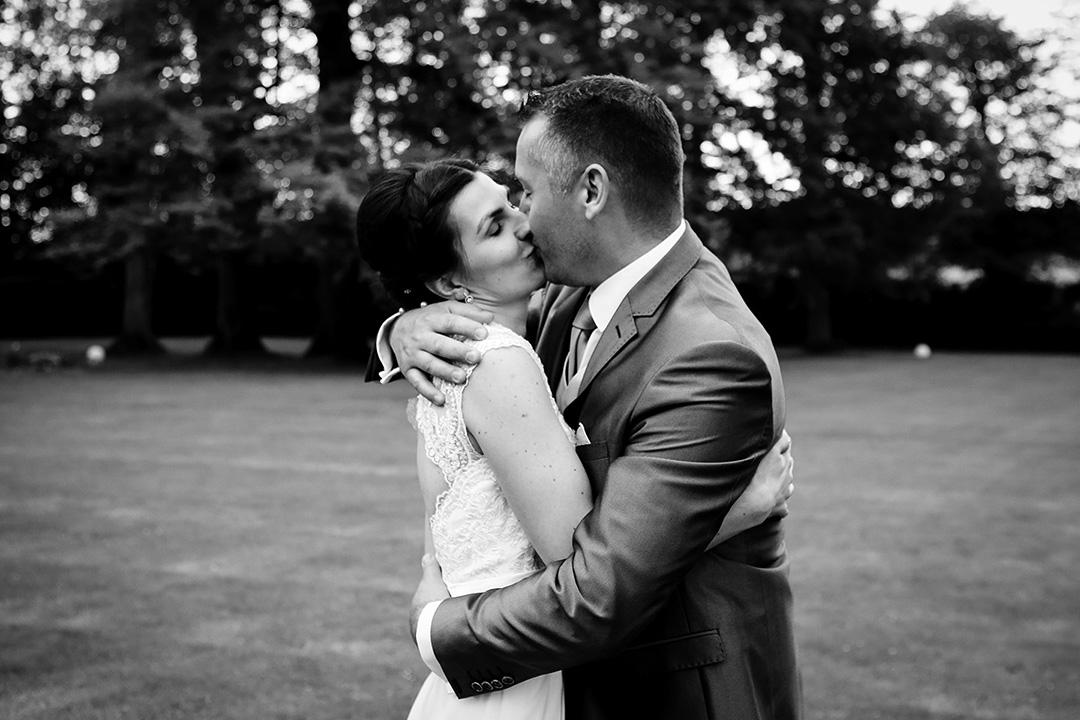 photographe-mariage-montpellier-saintgelydufesc-occitanie-herault-gard