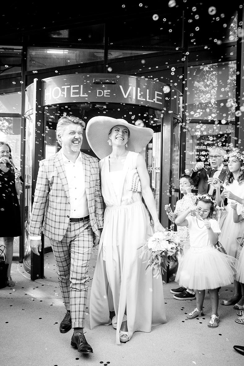 ceremonie-civile-mariage-photographe-couple-herault-gard-occitanie