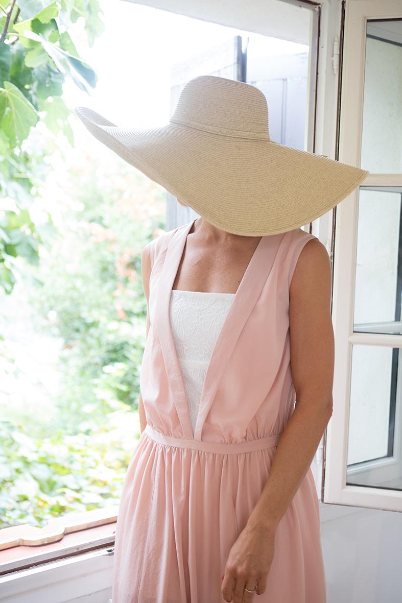 mariage-elegance-provence-photographe-sud