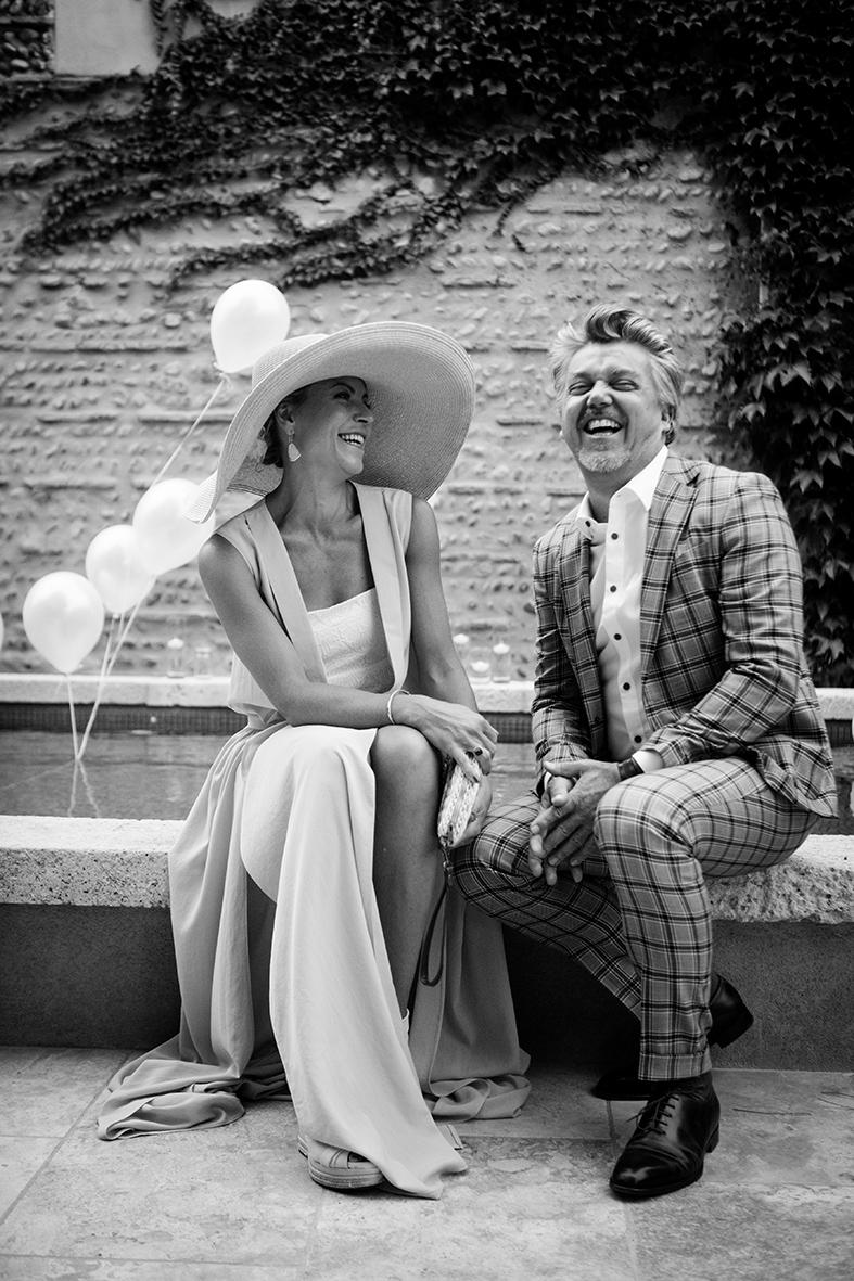 mariage-photographe-montpellier-nimes-avignon-ameliecorneille