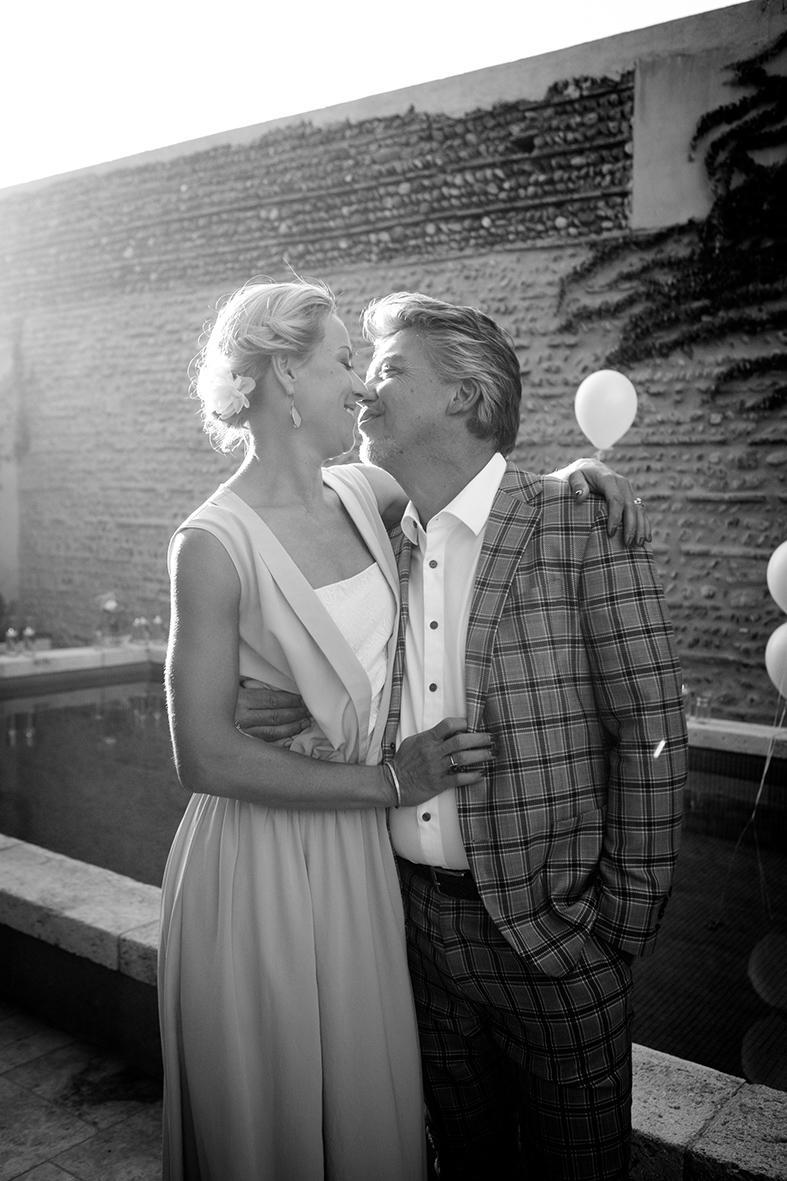 photographe-couple-mariage-montpellier-toulouse-avignon-aix-sud